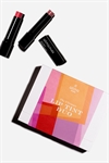 The-Ulitmate-Lip-Tint-Duo-Alima-Pure-calla-poppy-8dec2017